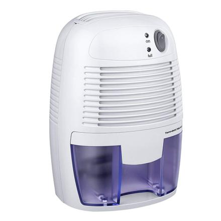 déshumidificateur d air