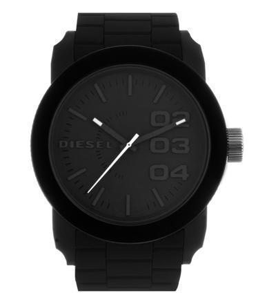 diesel noir