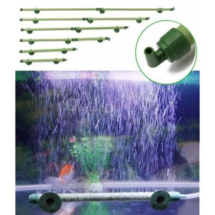 diffuseur d air pour aquarium