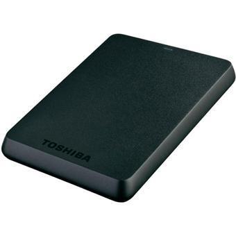 disque dur externe 1to 2.5