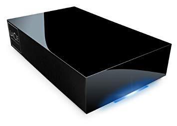disque dur externe 1to lacie
