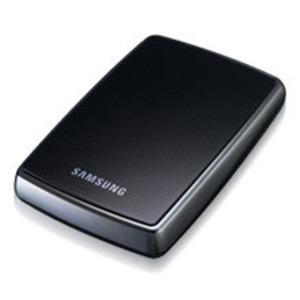 disque dur externe 250go
