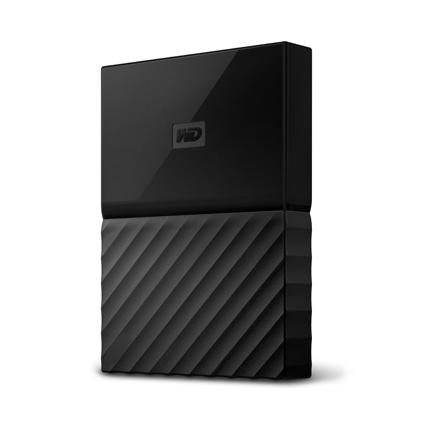 disque dur externe 4 to western digital