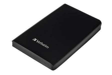 disque dur externe 500 go verbatim