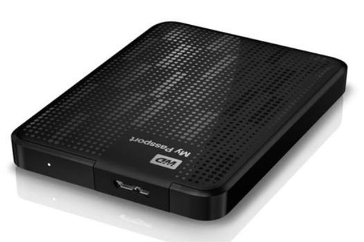disque dur externe 7200 tours