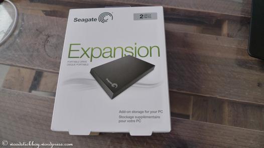 disque dur externe compatible ps4