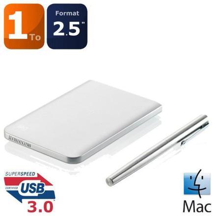 disque dur externe discount