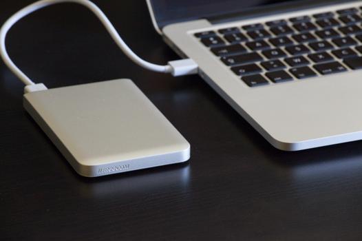 disque dur externe mac 1to