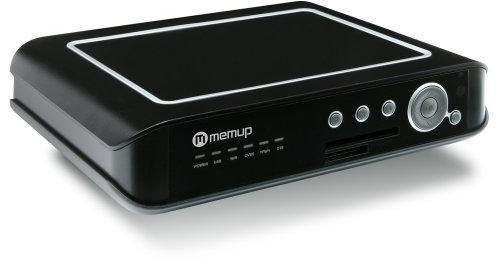 disque dur externe multimedia 500 go