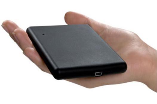disque dur externe plus grande capacité