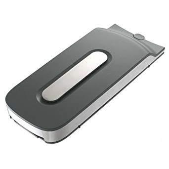 disque dur externe pour xbox 360