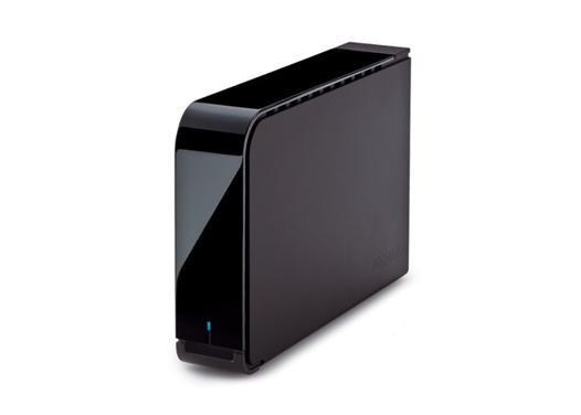 disque dur externe wii