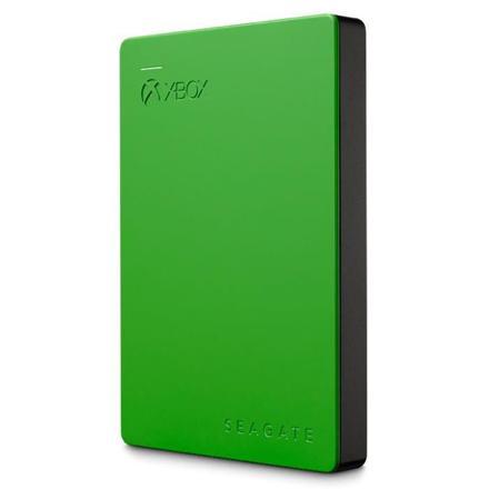 disque dur externe xbox one