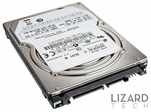 disque dur interne portable asus