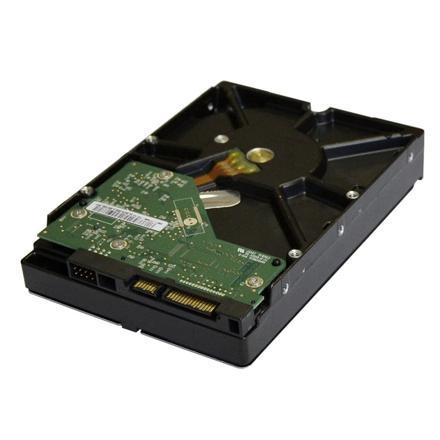 disque dur interne sata 2