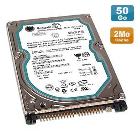 disque dur pour portable