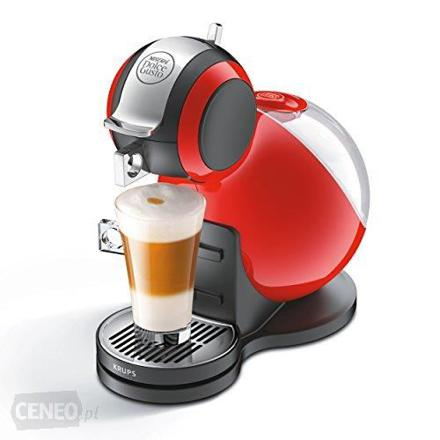 dolce gusto 3