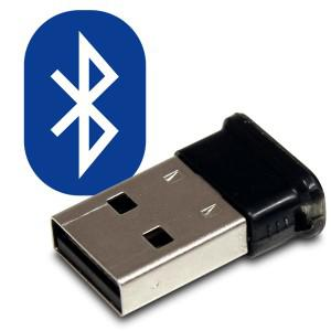 dongle bluetooth pc