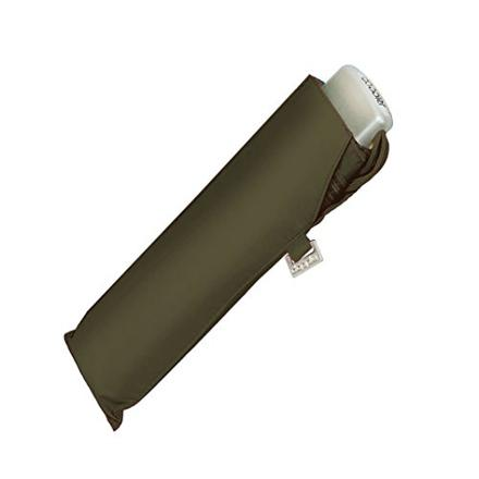 doppler parapluie
