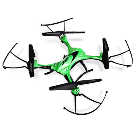drone jjrc