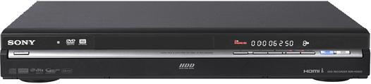dvd graveur enregistreur