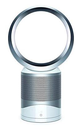 dyson purificateur air