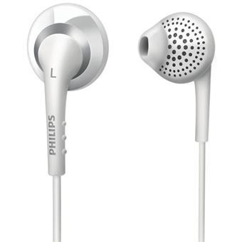 ecouteur intra auriculaire philips