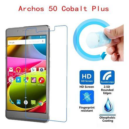 ecran archos 50 cobalt