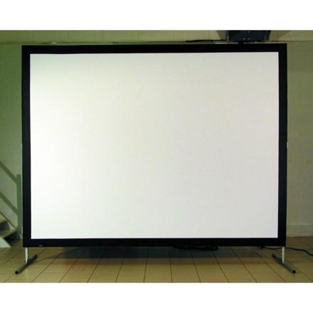 ecran de projection 300 x 200