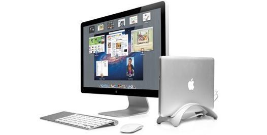 ecran externe pour macbook pro