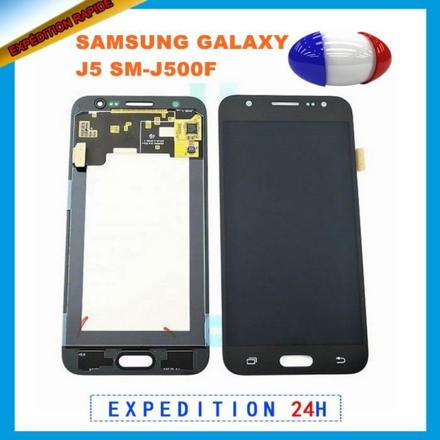 ecran galaxy j5