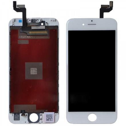 écran lcd iphone 6