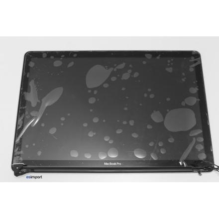 ecran macbook pro 15