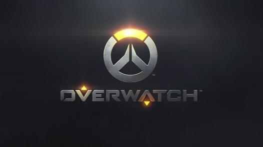 écran noir overwatch
