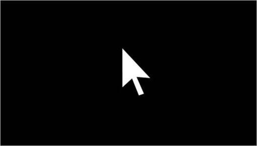 ecran noir sur pc