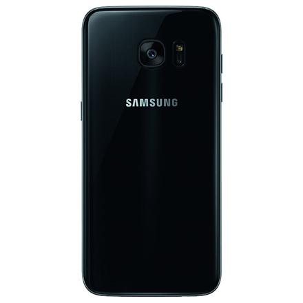 ecran noir sur telephone portable samsung
