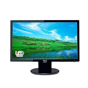 ecran ordinateur haut parleur intégré