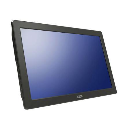 ecran portable hdmi