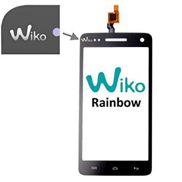 ecran pour wiko