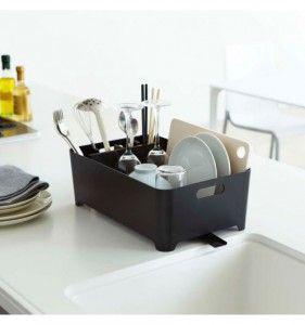 egouttoir a vaisselle design