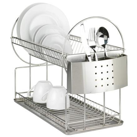 egouttoir vaisselle wenko