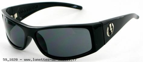 electric lunettes