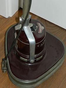 electrolux cireuse