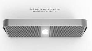 enceinte apple bluetooth