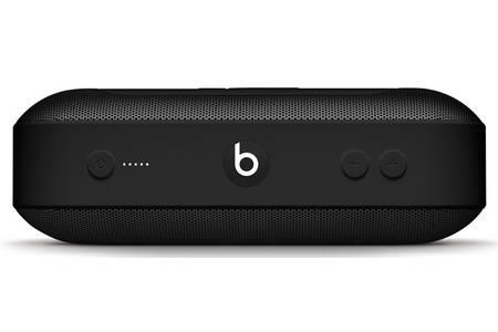 enceinte bluetooth beats