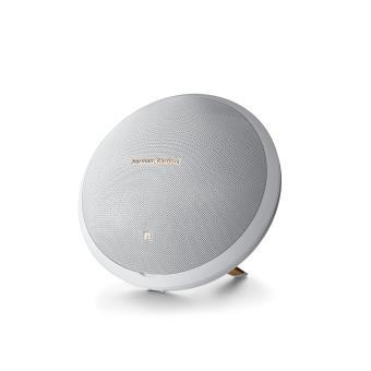 enceinte bluetooth harman
