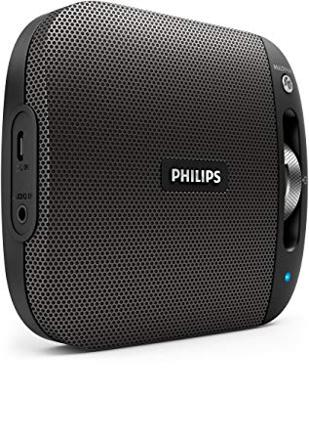 enceinte bluetooth philipps