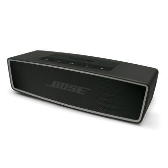 enceinte bose bluetooth soundlink
