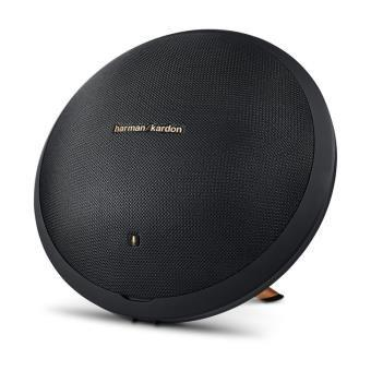 enceinte wifi harman kardon