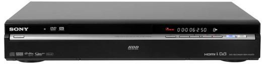 enregistreur tv hd disque dur